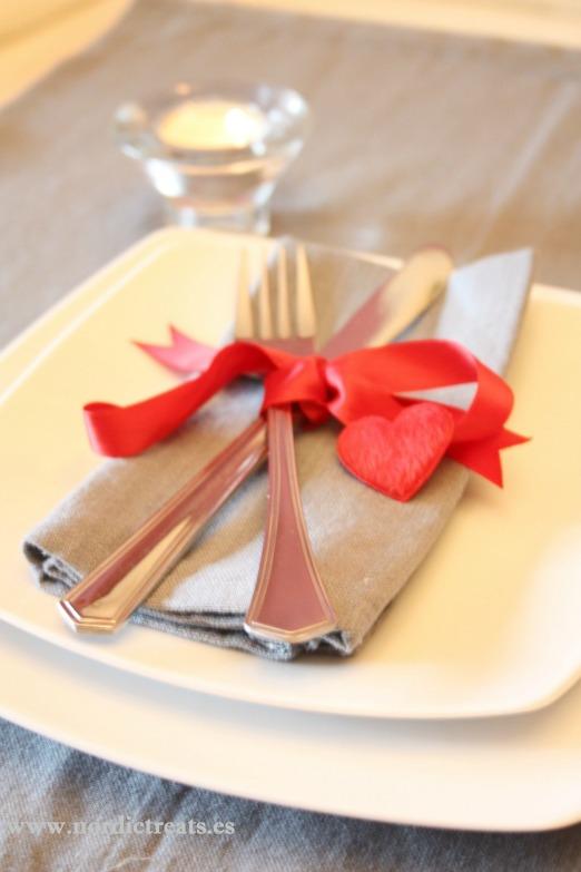 mesa-de-san-valentin-nordica