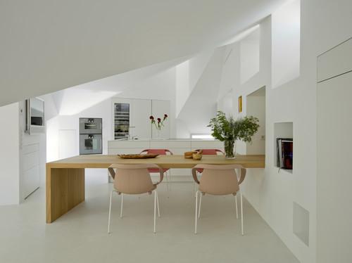 moderno-cocina