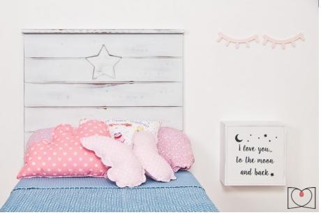 cabecero-cama-infantil-tejado