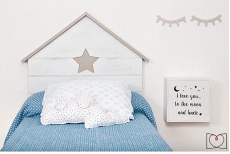 cabecero-cama-infantil