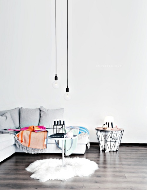 decoracion-salon-estilo-nordico-2