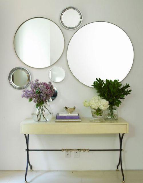 decorar-espejos-recibidor-2