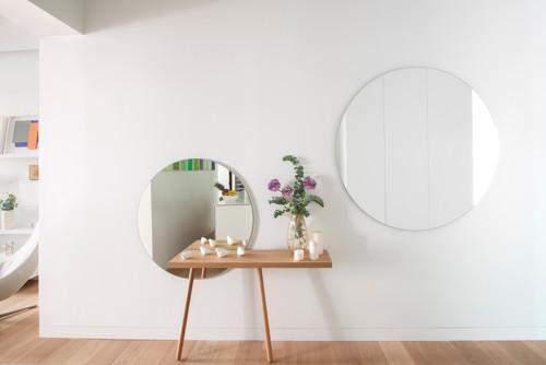 Decorar-espejos-recibidor · LUCAS Y HERNANDEZ - GIL.jpg