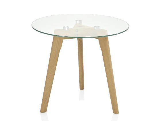 mesa-auxiliar-cristal-madera