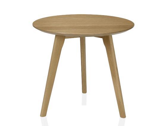 mesa-auxiliar-redonda-roble