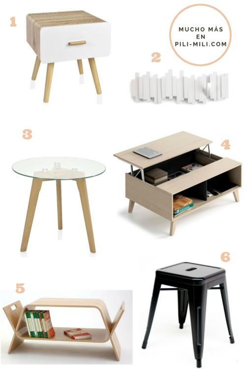 muebles-diseño-nordico