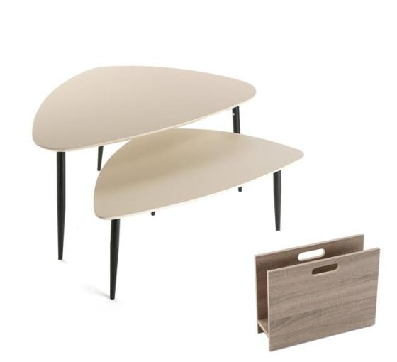 Pack-mesa-de-centro-revistero