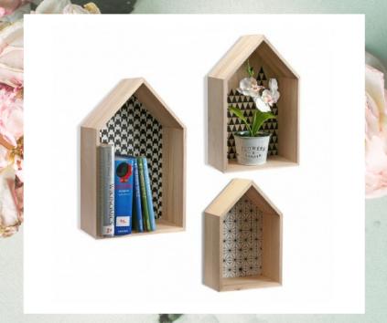 baldas-madera-casitas