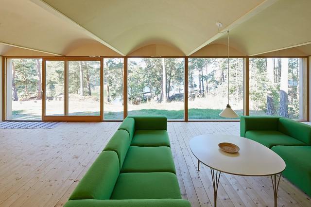 casa-Husarö-en-madera-02