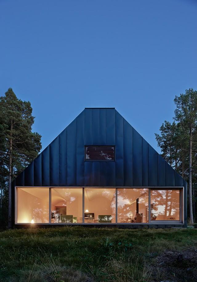casa-Husarö-en-madera-03