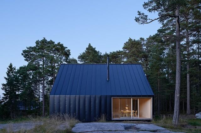 casa-Husarö-en-madera-04