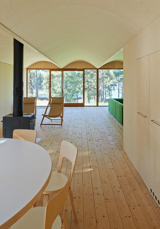 casa-Husarö-en-madera-08