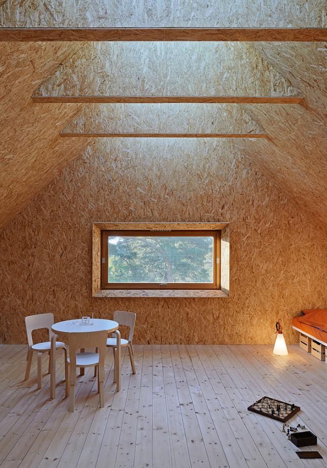 casa-Husarö-en-madera-10
