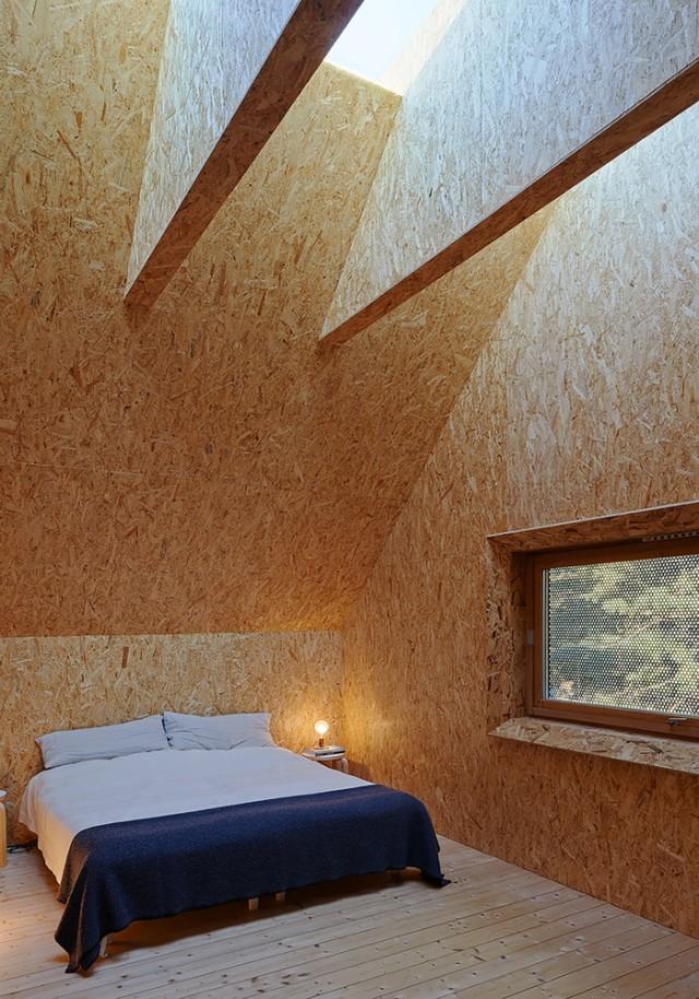 casa-Husarö-en-madera-11