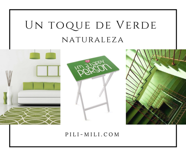 mesa-plegable-happy-pili-mili.com
