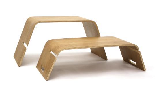 mesas-de-centro-de-madera-embrace