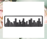 perchero-pared-skyline