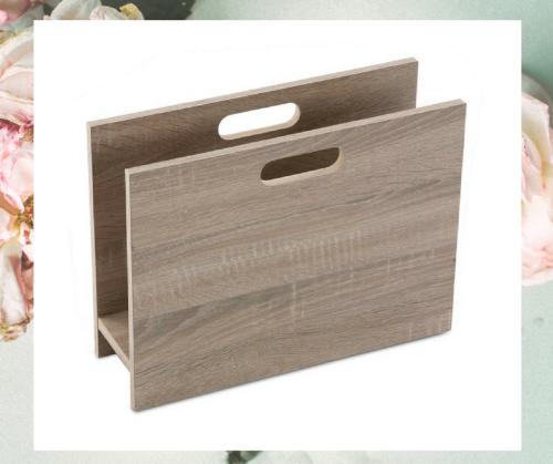 revistero-madera