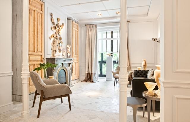 casa-decor-2017-espacio-natuzzi-raul-martins-001