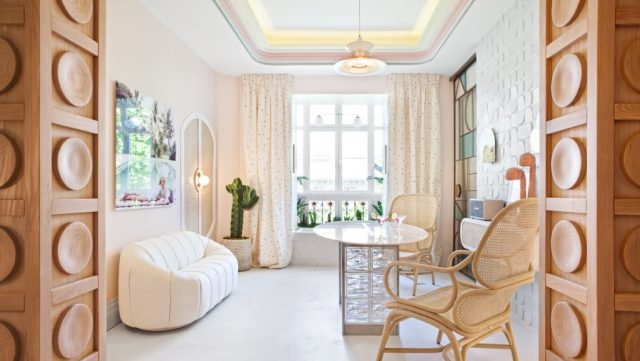 casa-decor-2017-suite-patricia-bustos-de-la-torre-002-1024x579