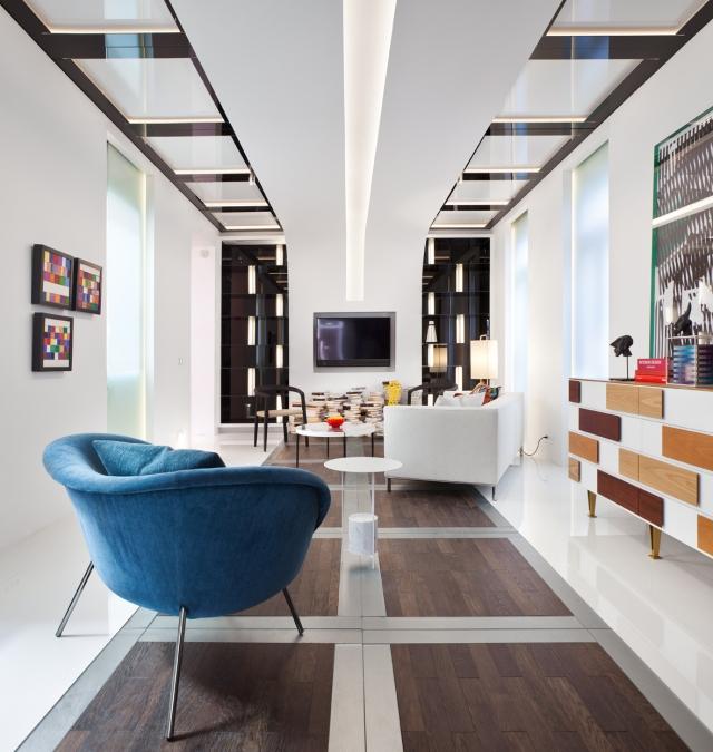 casa-decor-2017-vestibulo-diego-rodriguez-espacio-saint-gobain-001