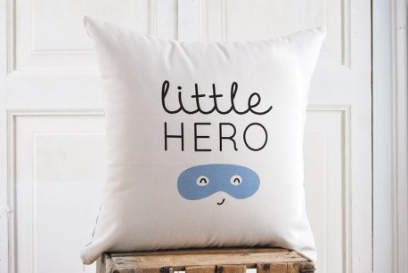 funda-cojin-little-hero