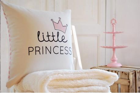 funda-cojin-little-princess
