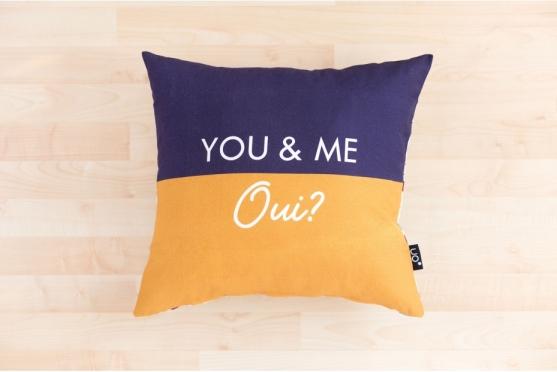 funda-cojin-you-and-me-oui (2)