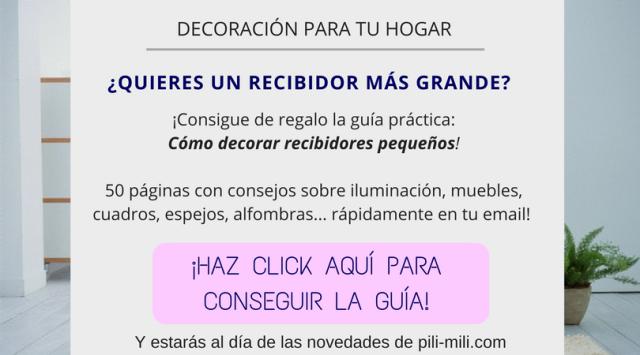 GUÍAS DECO para tu hogar (8)