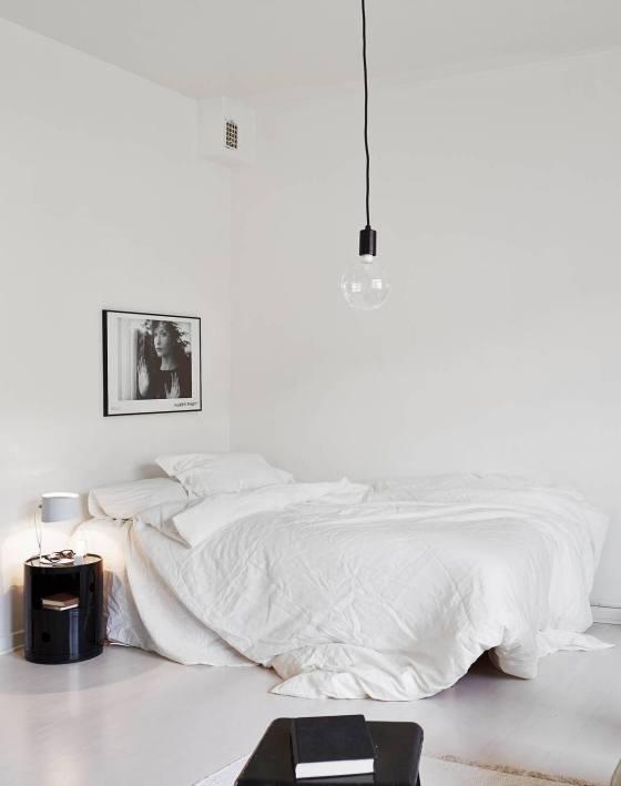 interiores-minimalistas-08