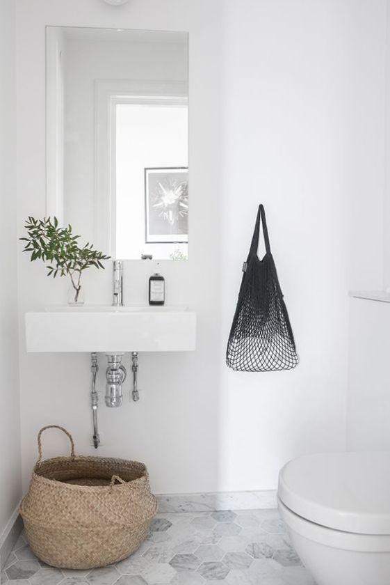 interiores-minimalistas-10