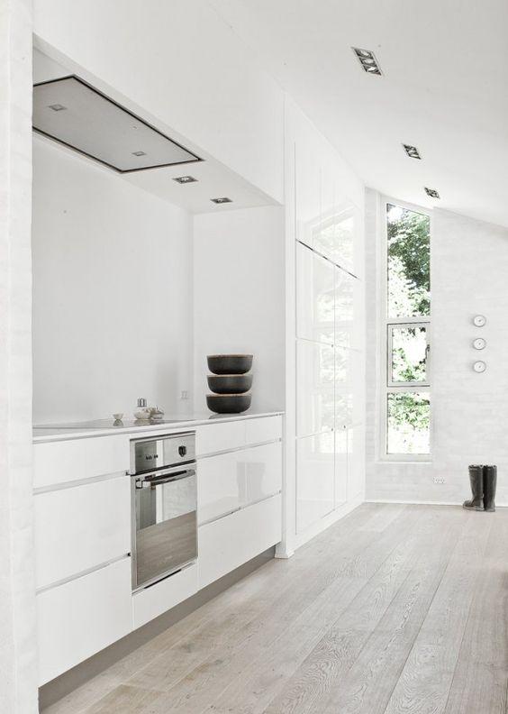 interiores-minimalistas-11