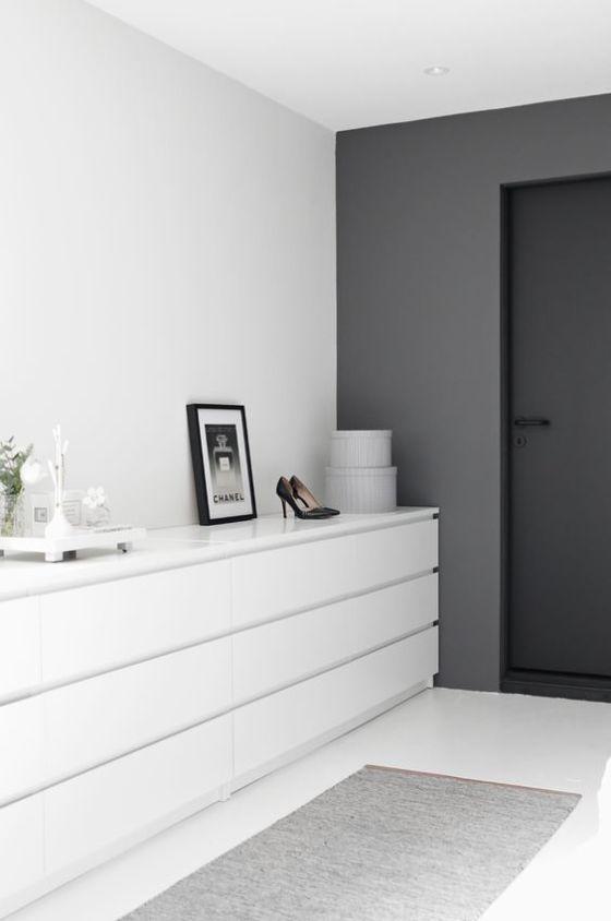 interiores-minimalistas-12