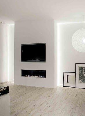 interiores-minimalistas-14