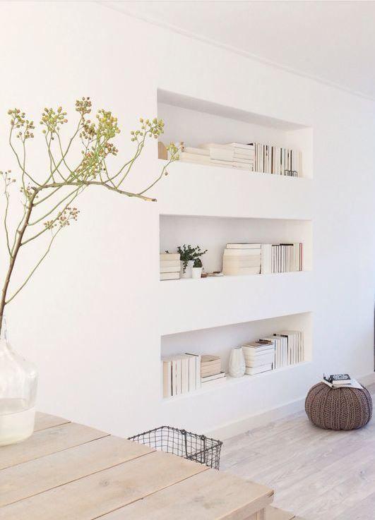 interiores-minimalistas