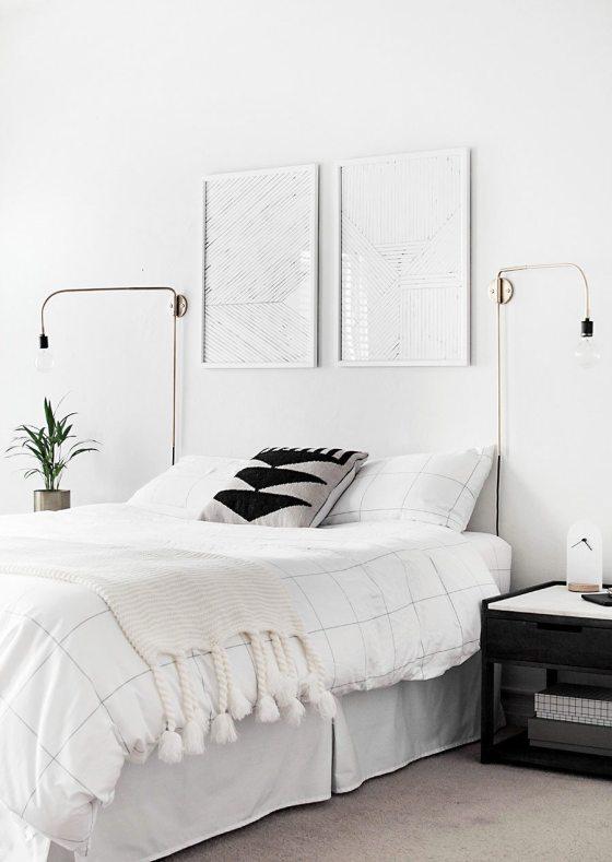 interiores-minimalitas-06