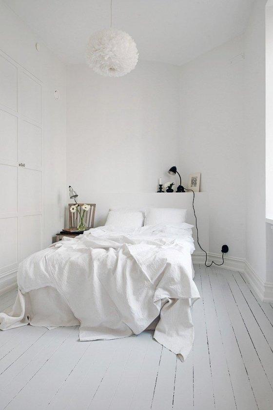 interiores-minimalitas-09