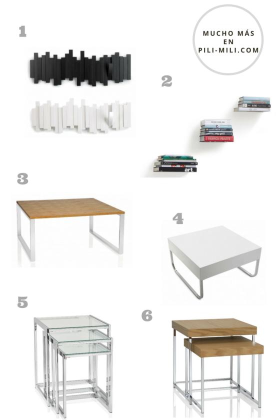 muebles-pili-mili.com