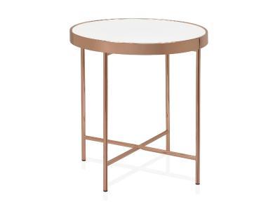 mesa-salón-auxiliar-cobre