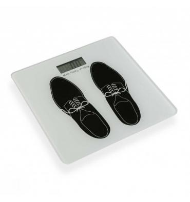 bascula-bano-zapatos-hombre