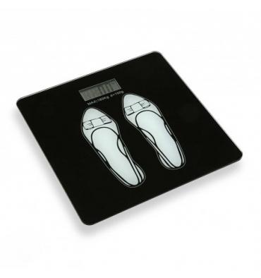 bascula-bano-zapatos-mujer